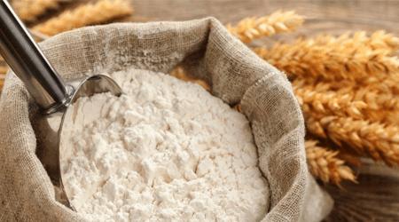 Atta | Flour