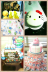 Collage 2013-12-30 21_48_38