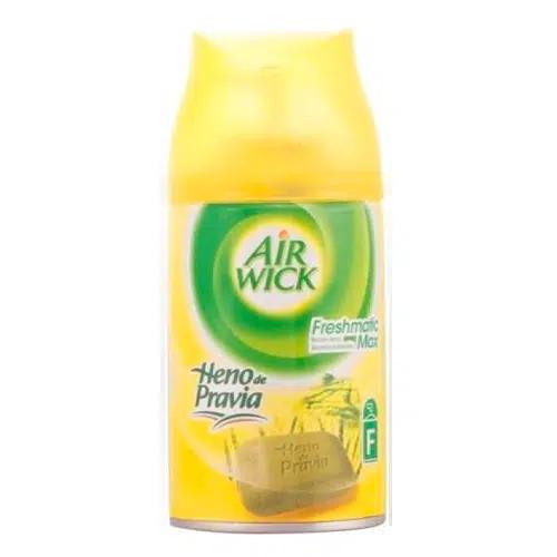 airwick-heno
