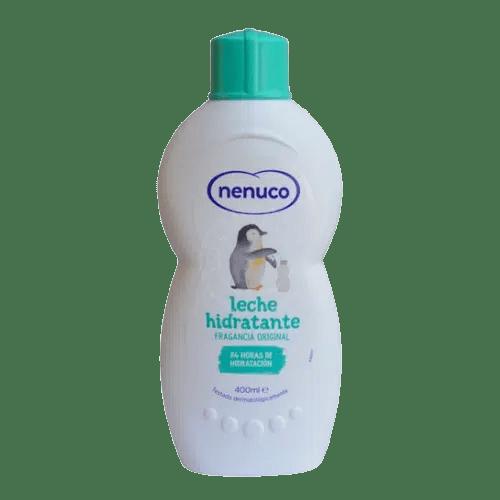 nenuco-leche-hydratante400ml