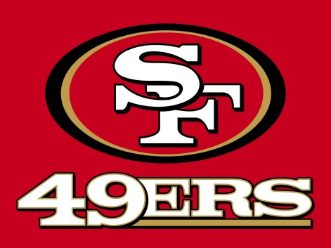 Image result for san francisco 49ers picture