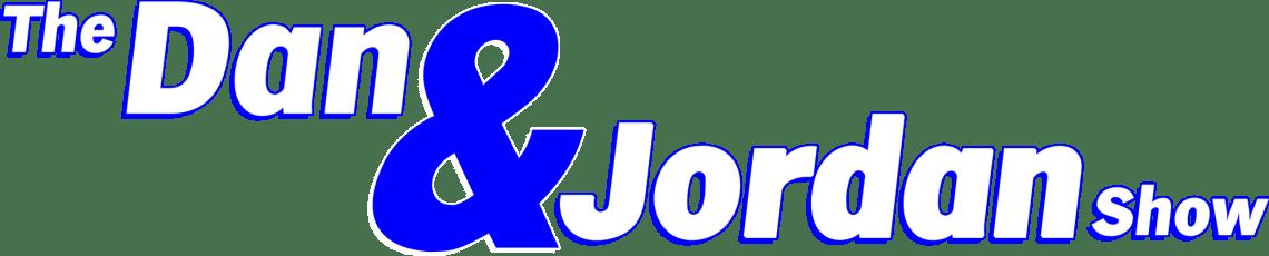 The-Dan-&-Jordan-Show-Logo