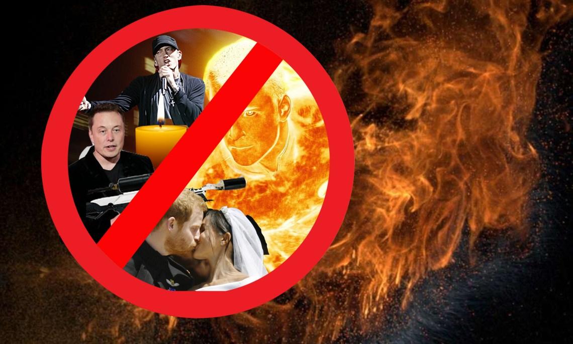 fire ban 2