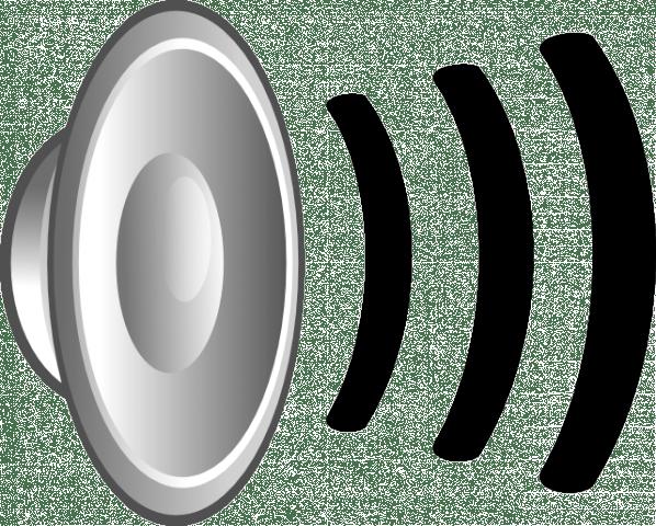 increase-volume