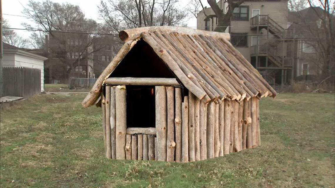 stick house 1