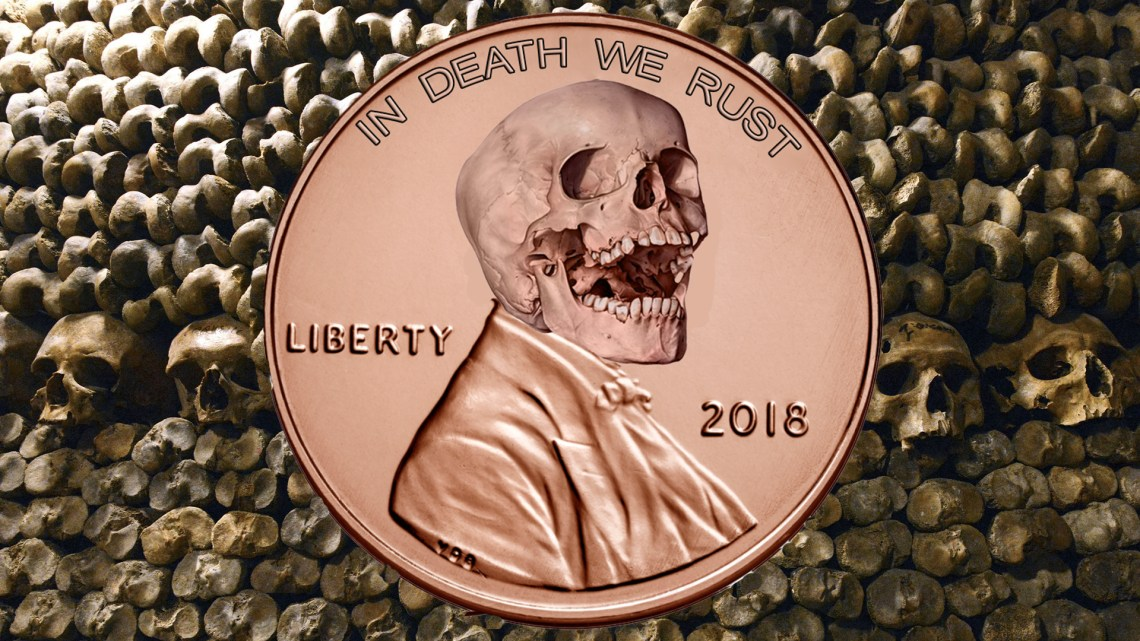 catacombs coin FINAL