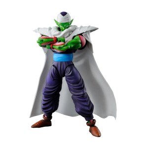 Maquette Figure Rise Dragon Ball Z PICCOLO