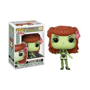 Poison Ivy – 224