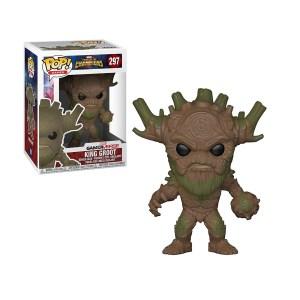 King Groot – 297