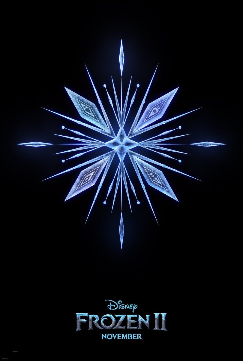 La reine des neiges 2 – Théories et spéculations