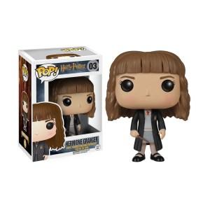 Hermione Granger – 03