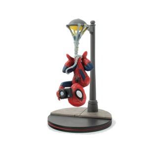 Spider-man (Spider cam)