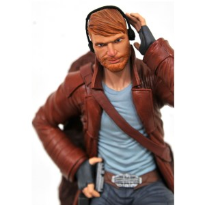 Star-Lord (Exclu Gamestop)