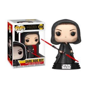 Dark Side Rey – 359