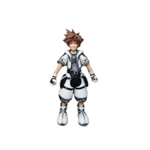 Sora (Action figure)