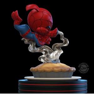 Spider-cochon (Spider-Ham)