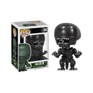 Alien – 30
