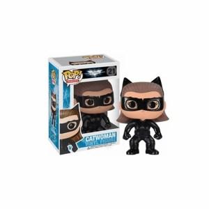 Catwoman (Dark Knight) – 21