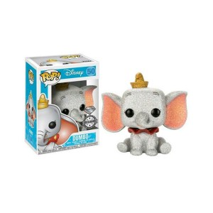 Dumbo ( Diamond ) – 50