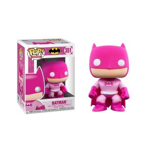 Funko Pop Batman DC COMICS cancer – 351