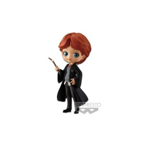 «Ron Weasley» Q-Posket