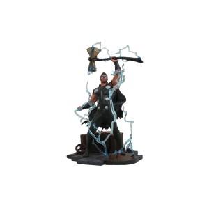 Figurine Marvel THOR Infinity War