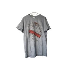T-Shirt GREMLINS STRIPE