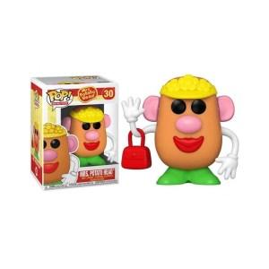Funko Pop Retro toys Mrs. Potatoe Head – 30