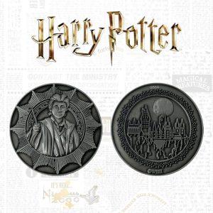 "Pièce Harry Potter ""RON WEASLEY"""