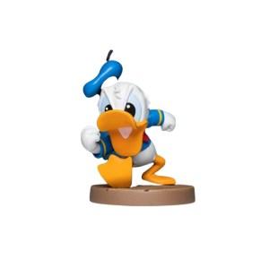 Figurine Disney Donald Duck Mini Egg Attack