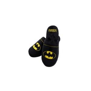 "Chaussons Batman ""Logo"" Homme"
