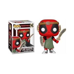 Funko Pop LARP Deadpool – 780