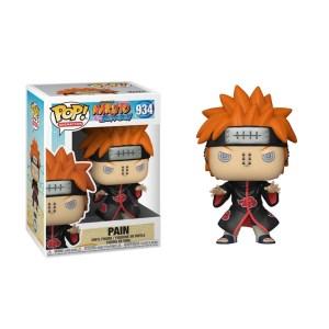 Funko Pop Naruto Pain – 934