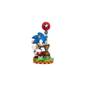 Figurine Sonic The Hedgehog 28cm