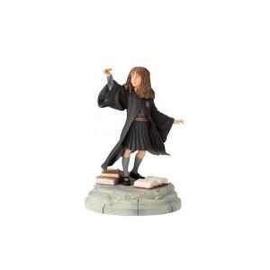 Figurine résine Harry Potter Année 1 HERMIONE GRANGER 19cm