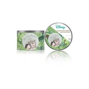 Bougie Parfumée Disney Le livre de la jungle Baloo – 150gr