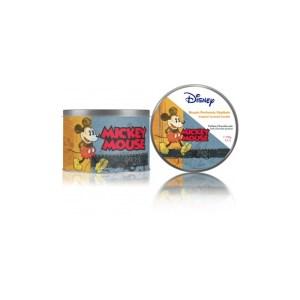 Bougie Parfumée Disney Mickey Vintage – 150gr