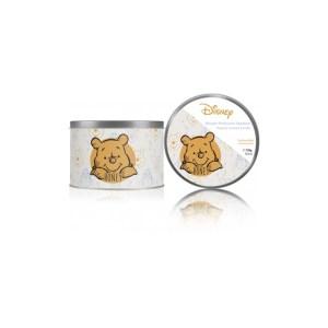 Bougie Parfumée Disney Winnie L'ourson Honey – 150gr