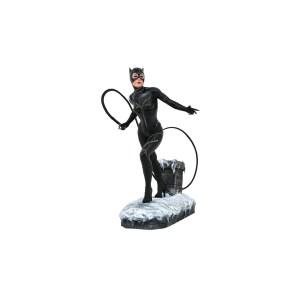 Figurine Dc Comics Catwoman Batman returns