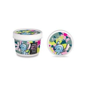 Gel de bain Disney Stitch Coco 95gr