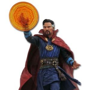 Figurine Marvel DOCTOR STRANGE Infinity War