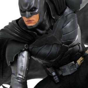Figurine Dc Comics Batman Injustice 2