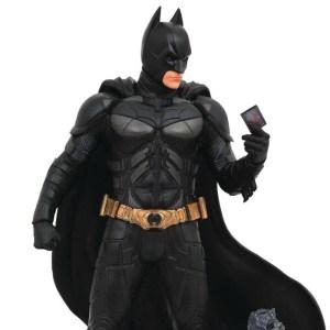 Figurine Dc Comics Batman The Dark knight