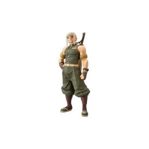 Figurine Demon Slayer Tengen Uzui
