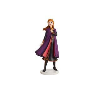 Figurine Disney Showcase La reine des neiges Anna