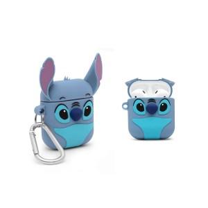 Etui charge Pods Disney Stitch