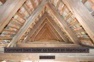 isolation-toiture-martinique-conseils