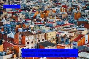 logement-indecent-obligations-proprietaire