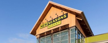 Group sign on letter to New Seasons