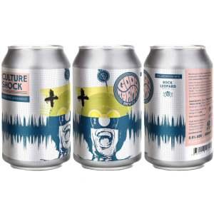 Home - Good Karma Beer Co